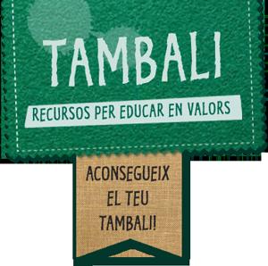 Col·lecció Tambali